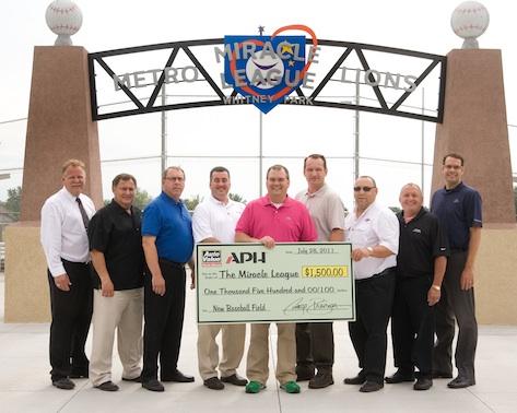 APH :: Automotive Parts Headquarters, Inc. :: Home to Auto Value Parts ...